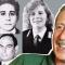 """Paolo Borsellino: """"Che senso ha essere accompagnato la mattina per poi essere libero di essere ucciso la sera? Il magistrato lasciato solo prima e dopo. Ricordarlo il 19 luglio è un onore."""